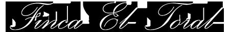 logo el toral 3